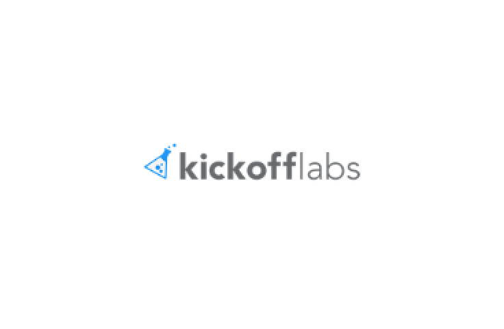 kick off labs logo